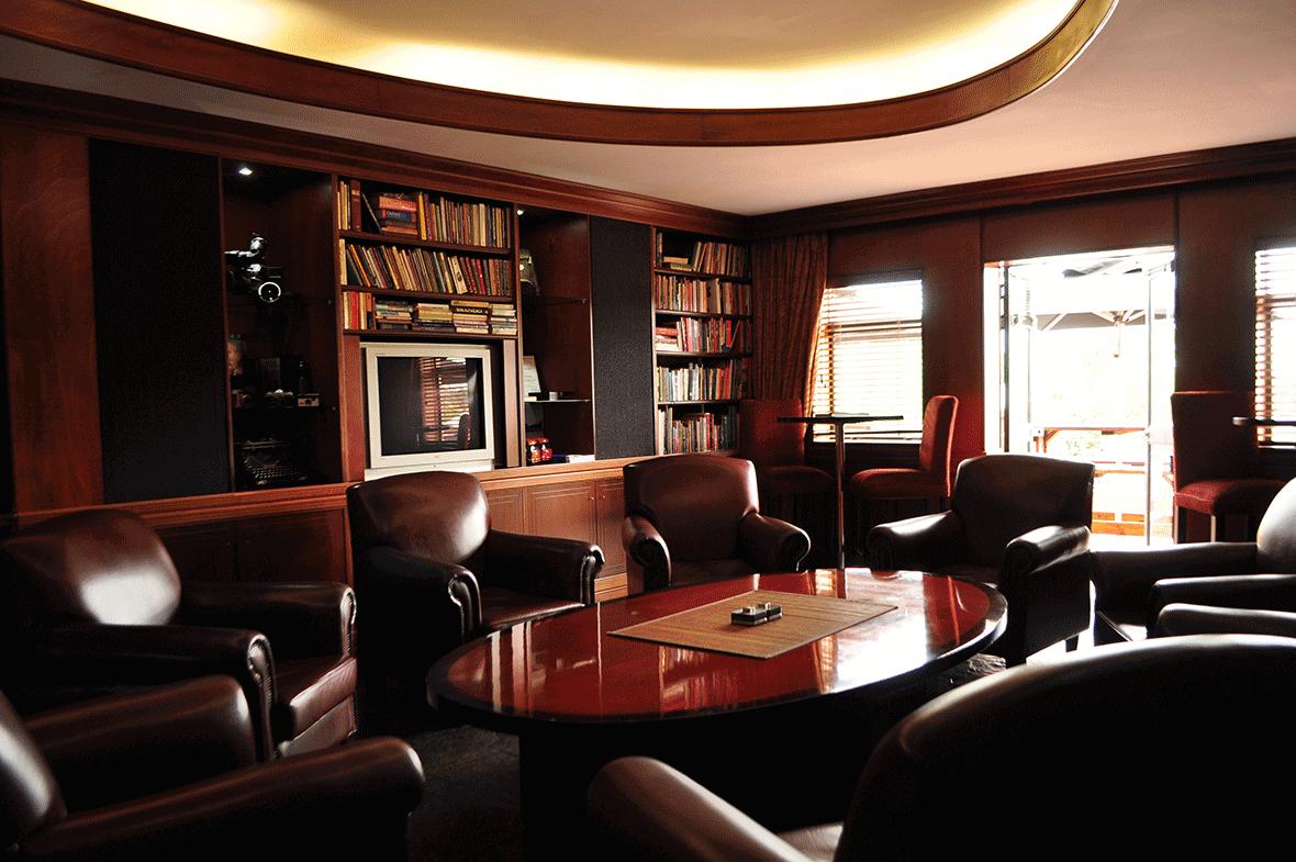 brand-boardroom