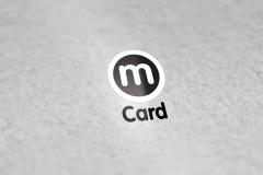 MCARD_MOCK-UP2