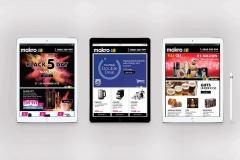 iPad-Pro-Mockup-(1)