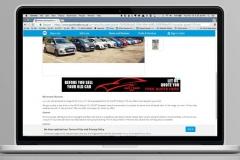 Cars-2-Cash on AutoTrader